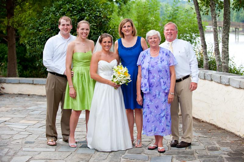 Gaylyn and Caleb Wedding-123.jpg