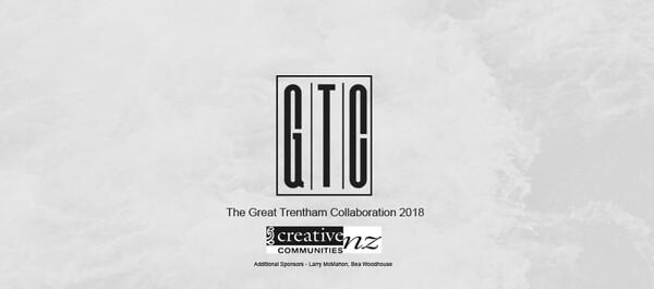 GTC 2018