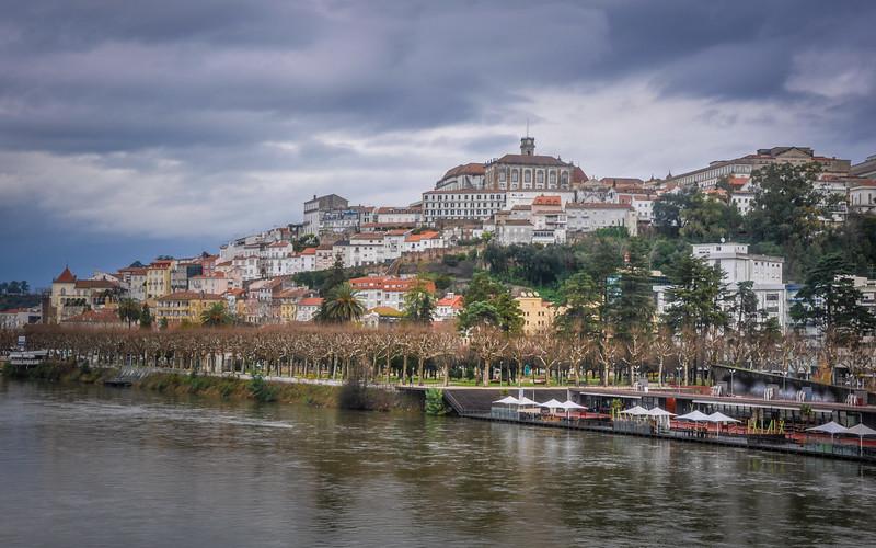 100104 0003 - Portugal.jpg