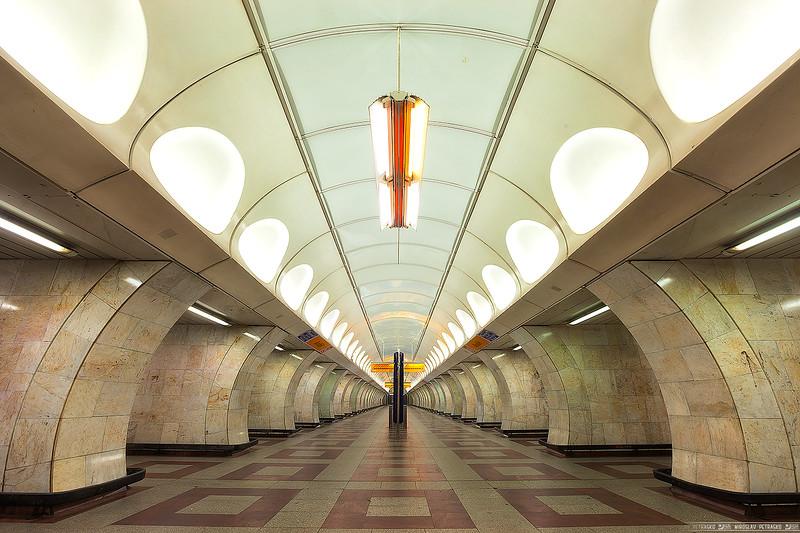 Prague-IMG_1059-web.jpg