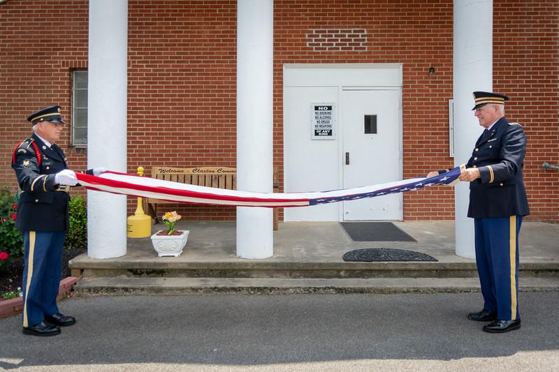 Ken's Memorial-187.jpg