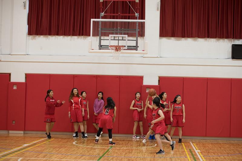 JV_Basketball_wjaa-4804.jpg