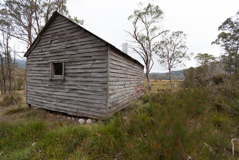 Tasmania_2015_259.jpg