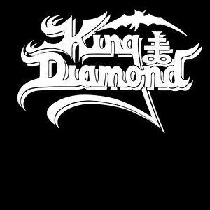 KING DIAMOND Rehearsals in Denmark 2014