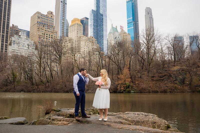 Central Park Wedding - Lee & Ceri-40.jpg