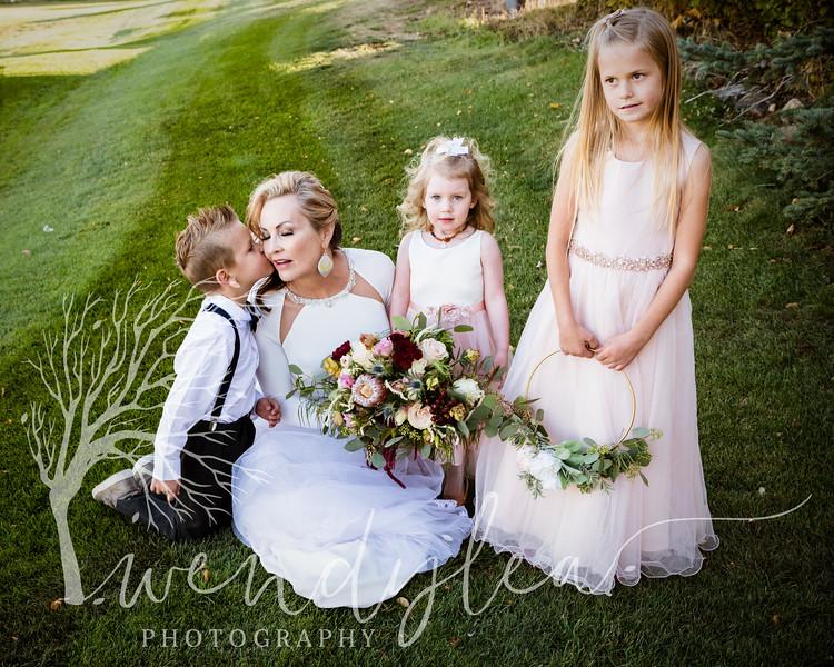 wlc Morbeck wedding 992019-2.jpg