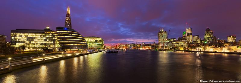 London-IMG_7477-pano-web.jpg