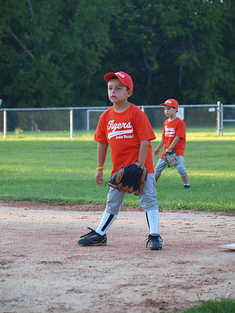 GWGH last week of baseball