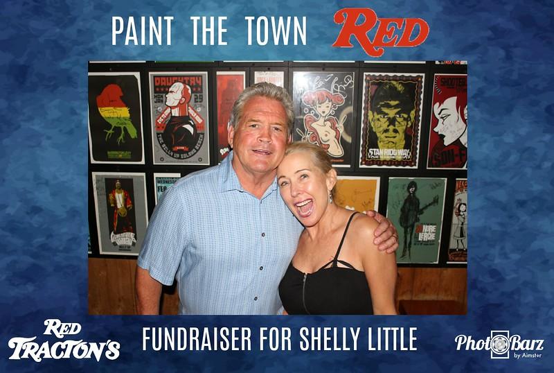 Shelly's Fundraiser (25).jpg