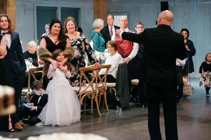 Highum-Wedding-414.jpg