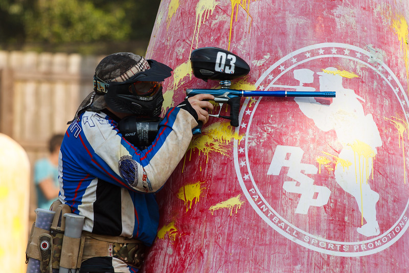 Day_2015_04_17_NCPA_Nationals_4267.jpg