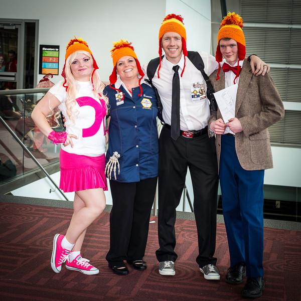DenverComicCon2013Sunday (306 of 352).jpg