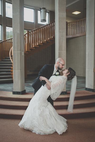 3-30-19 Kevin & Lisa Damore Wedding 1234  5000k.jpg