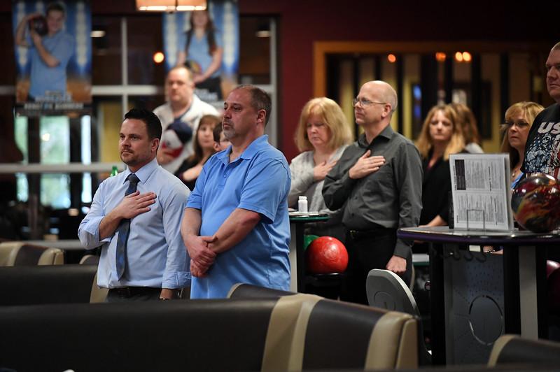 bowling_7455.jpg