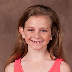 44 Carolyn Dennis