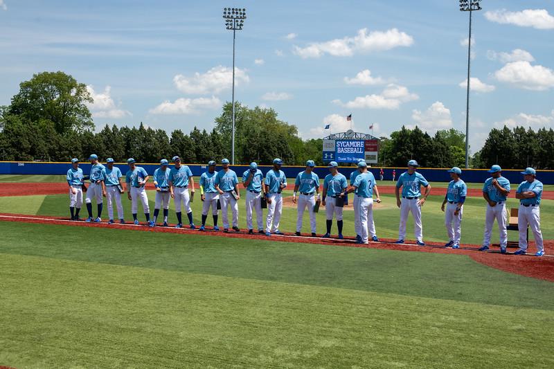 05_18_19_baseball_senior_day-9921.jpg