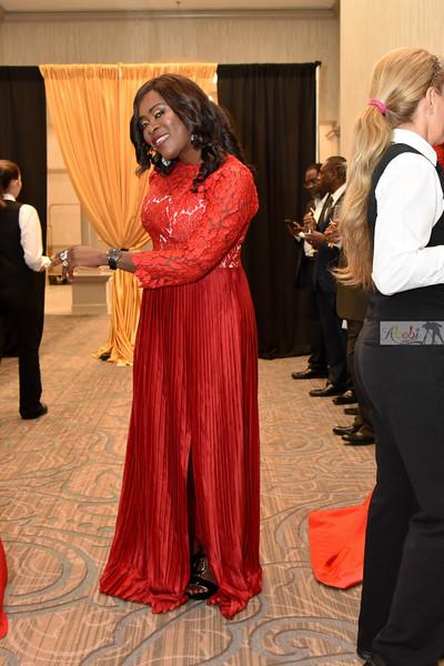 Olawumi's 50th birthday 606.jpg