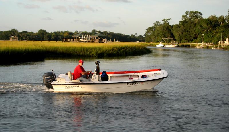Alex Neary Shrimp Boat.jpg