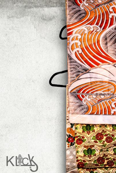 fabric-2-Edit-Edit.jpg