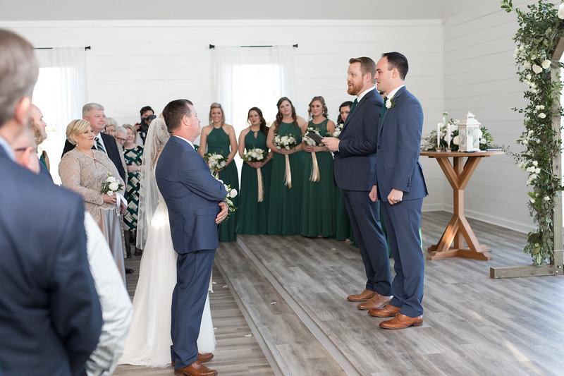 Houston Wedding Photography - Lauren and Caleb  (137).jpg
