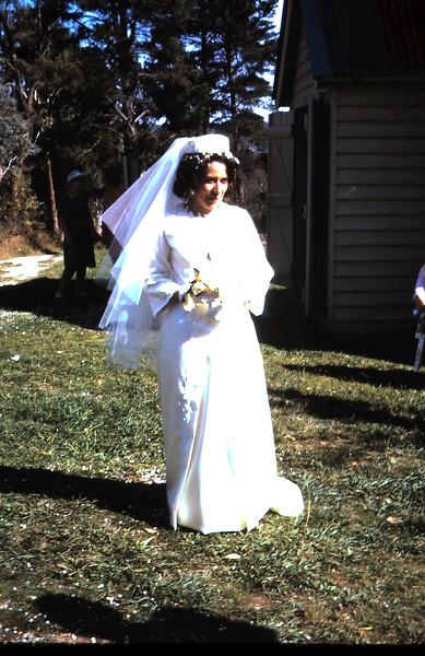 1970-4-18 (7) Anne & Eds wedding.JPG