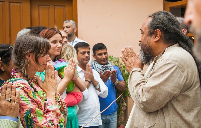 3 week darshan431.jpg