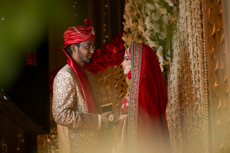 Z.M.-0555-Wedding-2015-Snapshot.jpg
