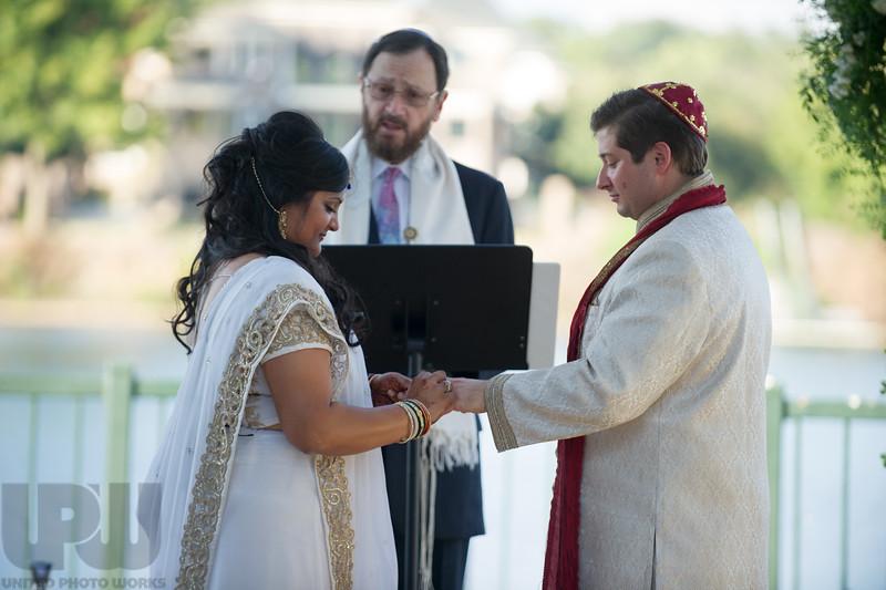 bap_hertzberg-wedding_20141011171832_D3S0588.jpg