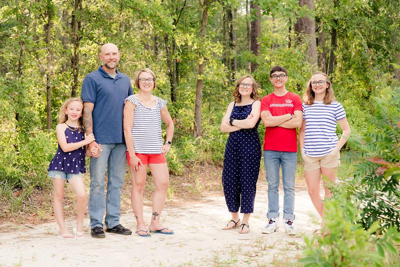 Panye Family June 2019-104.jpg