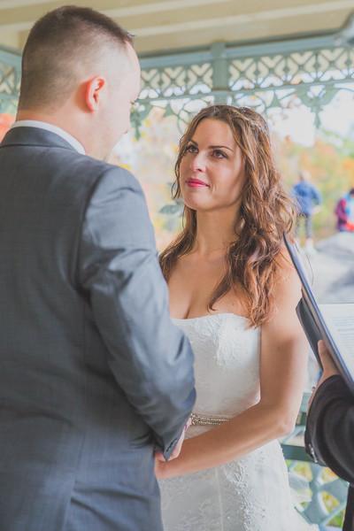 Central Park Wedding - Amiee & Jeff-33.jpg