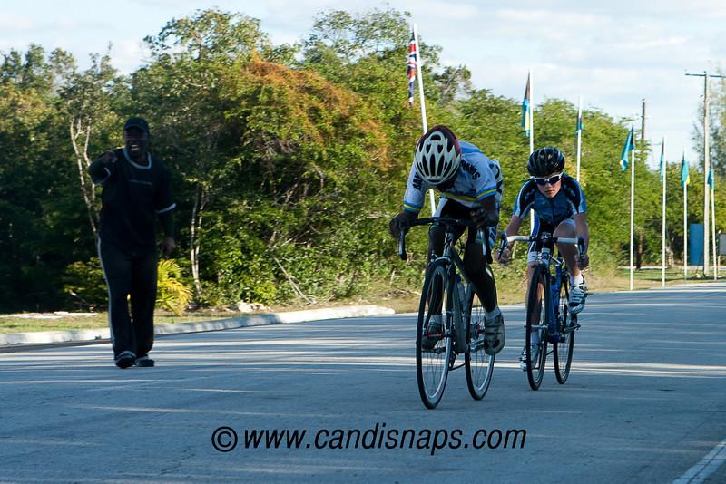 d- Road Race-9718