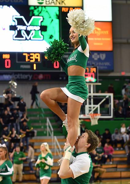 cheerleaders0012.jpg