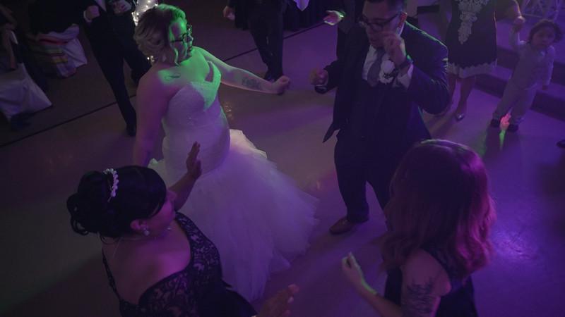 Diaz Wedding-06284.jpg