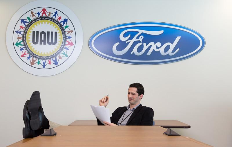 UPW_MS&S-Field-Academy_Ford-HQ_09222014-41.jpg