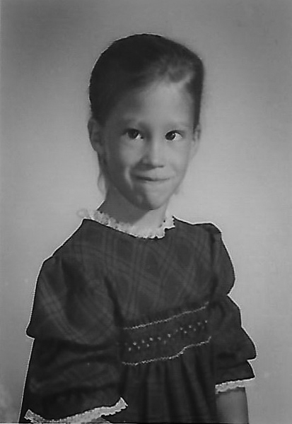 Ann approx 1971.jpg