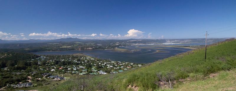 South AfricaS-15.jpg