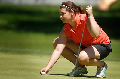 20150721 - Womens Golf (MA)