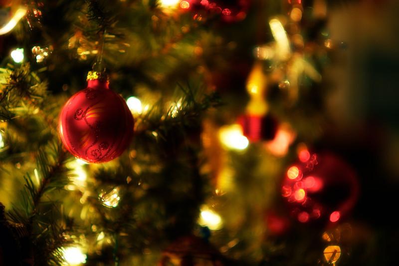 Christmas-Tree-macro 2.jpg
