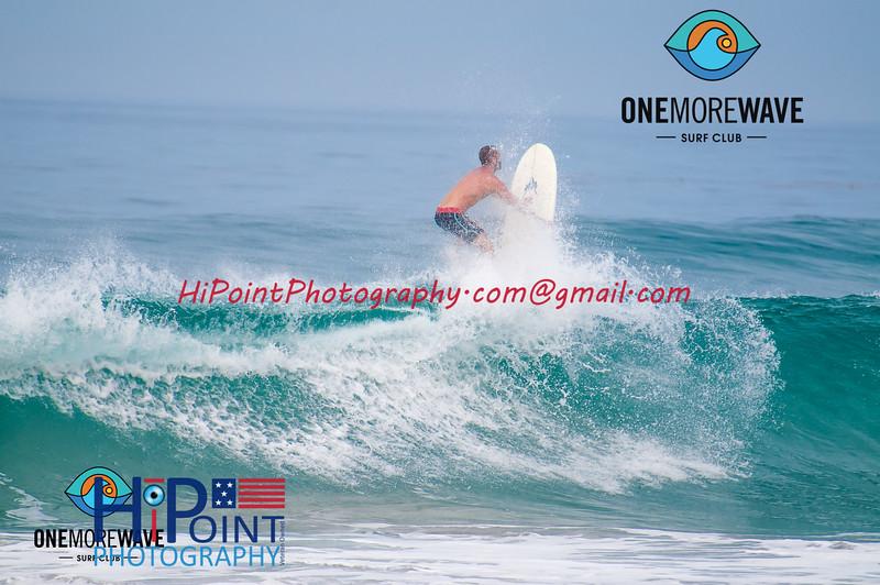 HiPointPhotography-6924.jpg