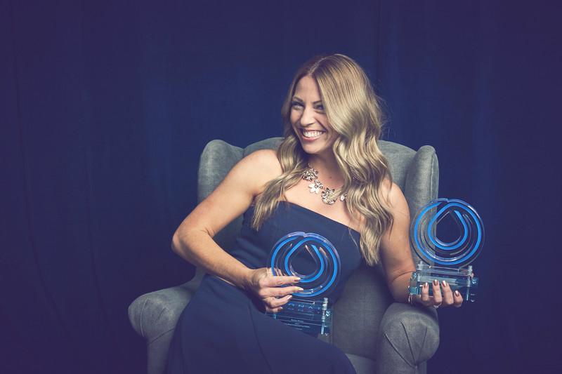 Monat 2018 Awards Gala  07107.jpg