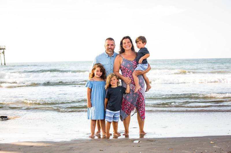 Family beach photos-55.jpg