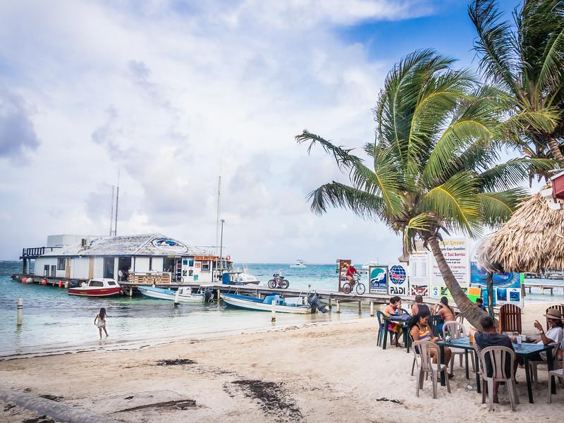 Ambigris Caye-Belize-33.jpg