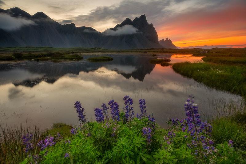 Iceland-summer-photos_10.jpg