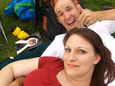 2008, 4th of July - Sugarhouse Park