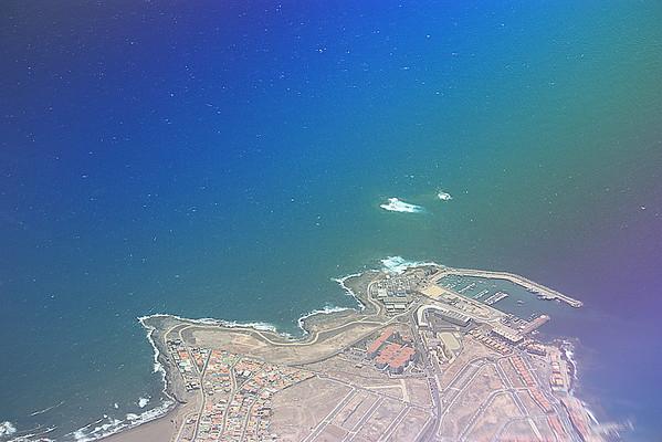 Gran Canaria 2010