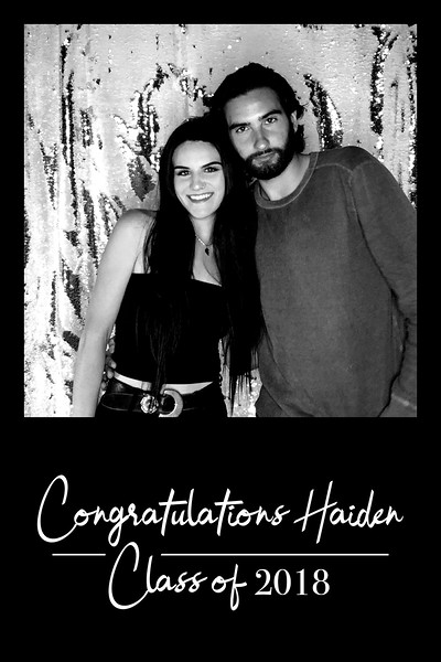 Haiden_Graduation_Prints_00023.jpg