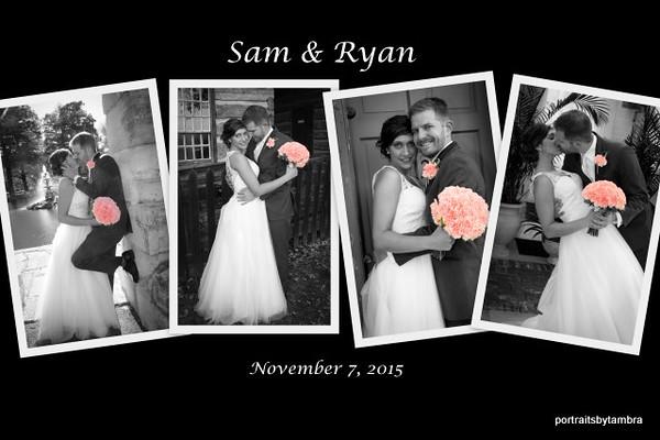 Sam & Ryan-wedding  11-7-2016.jpg