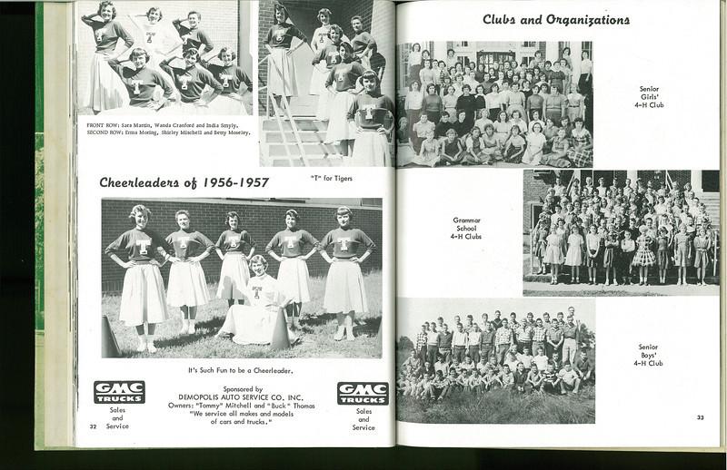 1957-0022.jpg