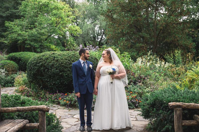 Central Park Wedding - Hannah & Eduardo-111.jpg