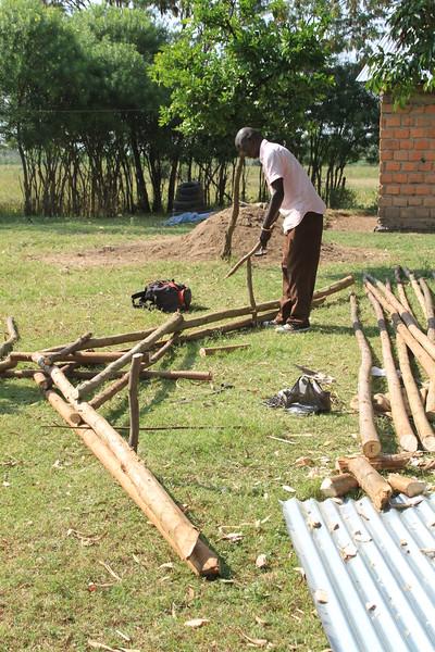 Kenya Part1 '15 542.JPG